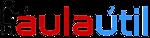 Aula Útil, cursos con servidores VPS
