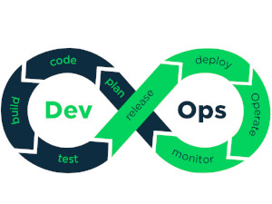 Curso de DevOps Workshop: Jenkins, Terraform, Vagrant