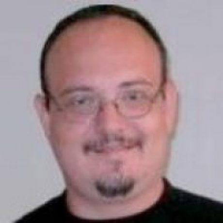 Foto del perfil de Antonio Ognio