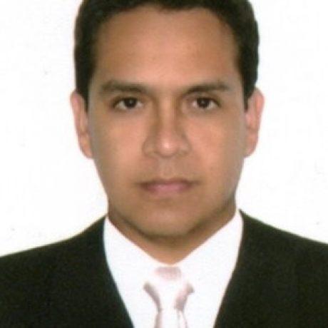 Foto del perfil de Carlos Cruzado