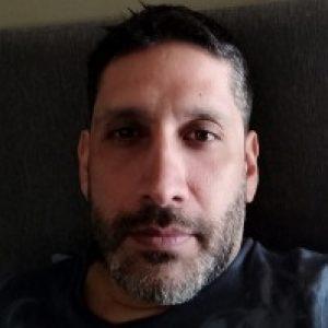 Foto del perfil de Mario R